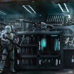 Los Stormtroopers limitaran tu tiempo en  Star Wars: Galaxy's Edge