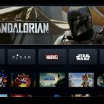 Disney Plus: nuestro primer vistazo al streaming de $7USD