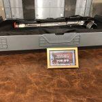 FOTOS: Todos los artículos de Dok-Ondar's Den (con precios) en Star Wars: Galaxy's Edge