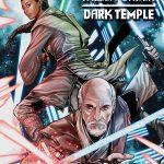 Se anuncia la serie de cómics de precuela a Star Wars Jedi: Fallen Order -Dark Temple