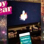 """Como hacer el """"Reto Star Wars"""" de fin de año con 'Una Nueva Esperanza'"""