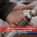 EL PRECIO DE LA HISTORIA – Tesoros de Star Wars History Latinoamérica